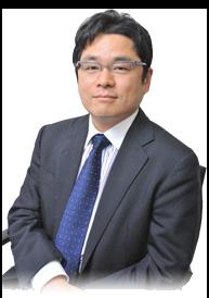 company_Kakamusan